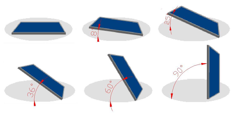 panneau solaire thermique panneau solaire thermique fluide sur toiture ou chssis kgs with. Black Bedroom Furniture Sets. Home Design Ideas