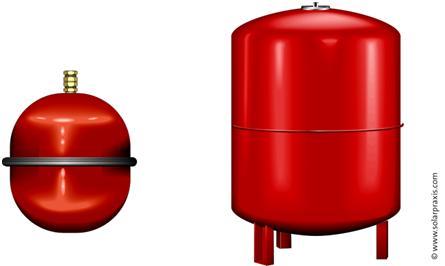 Vase d expansion 18 litres brico depot blog sur les voitures - Vase d expansion sanitaire ...